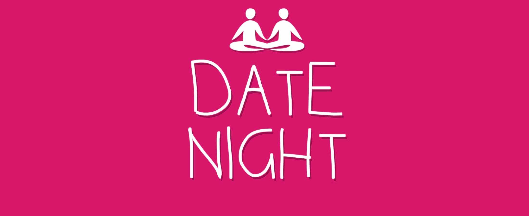 date night hot yoga markham