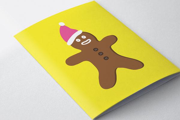 holiday gift card yoga 5