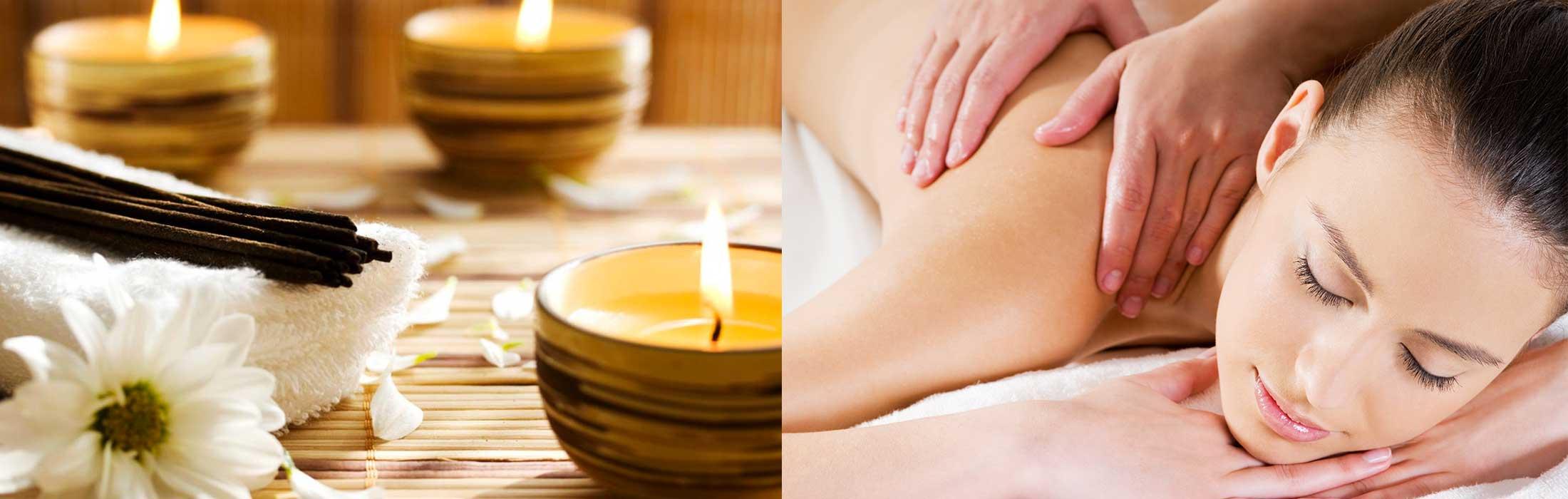 hym fam massage wellness spa day spa
